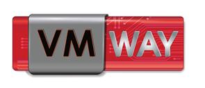 VmWay